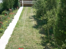Pensiunea Venus - accommodation in  Hateg Country (03)