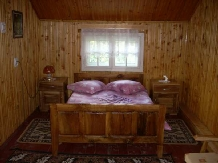Pensiunea Venus - accommodation in  Hateg Country (04)