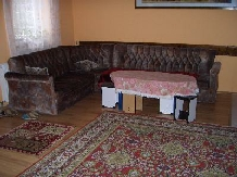 Pensiunea Lazarul - accommodation in  Hateg Country (07)