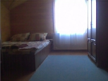Cabana Cerbul - accommodation in  Hateg Country, Transalpina (03)