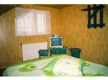 Pensiunea Raul - accommodation in  Hateg Country, Transalpina (03)