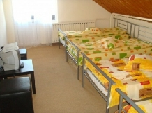 Pensiunea Alexia - accommodation in  Hateg Country, Transalpina (02)