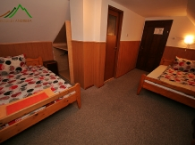 Pensiunea Andreea - accommodation in  Apuseni Mountains (09)