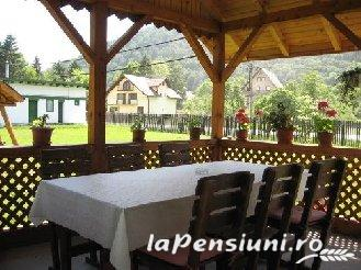 Pensiunea Ama - accommodation in  Rucar - Bran, Moeciu, Bran (07)