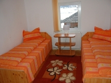 Pensiunea Fundatica - accommodation in  Rucar - Bran, Moeciu (14)