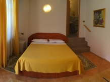 Pensiunea Roma Antica - accommodation in  Brasov Depression (29)