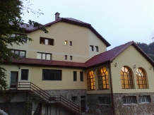 Pensiunea Dolvas - accommodation in  Apuseni Mountains (10)