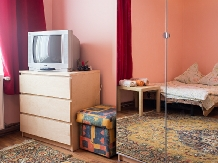 Pensiunea Tata Lice - accommodation in  Buzau Valley (04)
