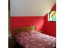 Casa de vacanta Maer - accommodation in  Hateg Country (05)