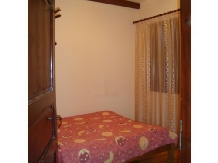 Casa de vacanta Maer - accommodation in  Hateg Country (06)