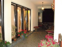 Pensiunea Mili - accommodation in  Hateg Country (14)
