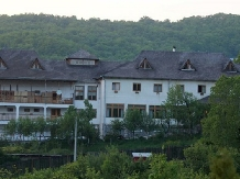 Casa cu Tei - accommodation in  Buzau Valley (19)