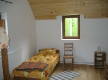 Vila Sucu - accommodation in  Hateg Country (08)