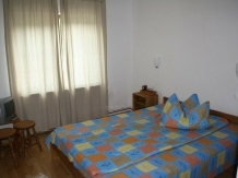 Vila Sucu - accommodation in  Hateg Country (11)