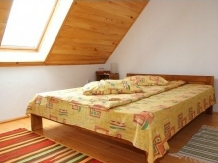 Vila Sucu - accommodation in  Hateg Country (15)