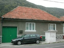 Casa Trapsa - accommodation in  Cernei Valley, Herculane (03)