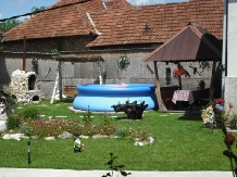 Pensiunea Soraly - accommodation in  Apuseni Mountains (02)