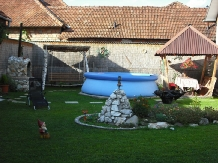 Pensiunea Soraly - accommodation in  Apuseni Mountains (06)