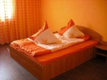Pensiunea Soraly - accommodation in  Apuseni Mountains (08)