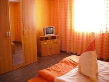 Pensiunea Soraly - accommodation in  Apuseni Mountains (09)