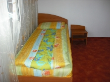 Pensiunea Soraly - accommodation in  Apuseni Mountains (12)