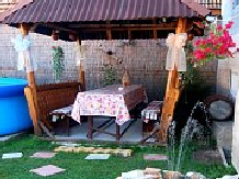 Pensiunea Soraly - accommodation in  Apuseni Mountains (15)