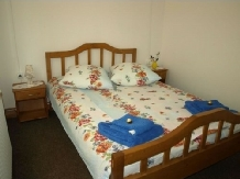 Pensiunea Cara - accommodation in  Hateg Country (14)
