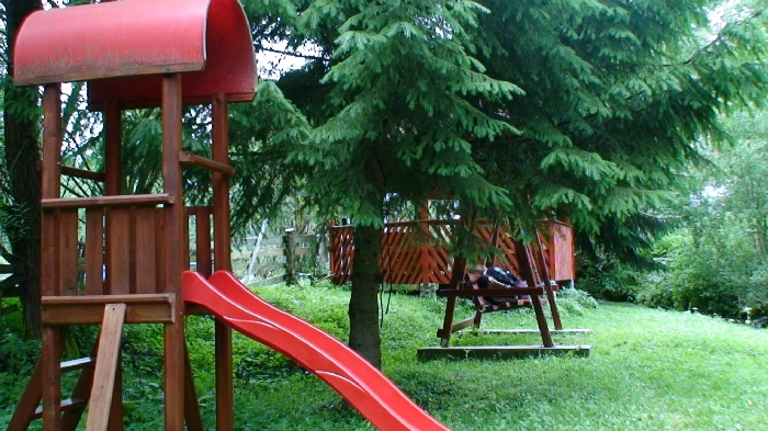 Pensiunea Lazea - accommodation in  Apuseni Mountains, Motilor Country, Arieseni (35)