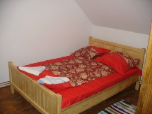 Pensiunea Codru - accommodation in  Apuseni Mountains, Motilor Country, Arieseni (09)