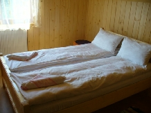 Pensiunea Codru - accommodation in  Apuseni Mountains, Motilor Country, Arieseni (11)