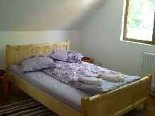 Pensiunea Codru - accommodation in  Apuseni Mountains, Motilor Country, Arieseni (22)