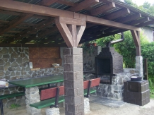 Cabana Chiuz - accommodation in  Maramures Country (12)