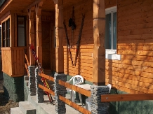 Pensiunea Adina - accommodation in  Maramures Country (08)
