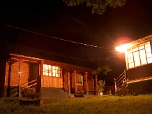 Pensiunea Adina - accommodation in  Maramures Country (15)
