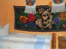 Pensiunea Ion de la Cruce - accommodation in  Maramures Country (03)
