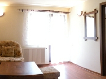 Pensiunea Magnolia - accommodation in  Maramures Country (02)
