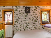 Pensiunea Iedera - accommodation in  Apuseni Mountains, Transalpina (47)
