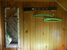 Pensiunea Iedera - accommodation in  Apuseni Mountains, Transalpina (48)