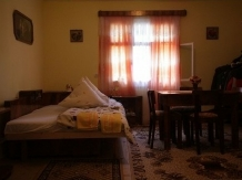 Pensiunea Lucia - accommodation in  Maramures Country (02)