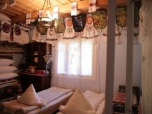 Pensiunea Lucia - accommodation in  Maramures Country (03)