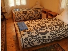 Pensiunea Lucia - accommodation in  Maramures Country (07)