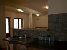 Vila Ramet - accommodation in  Apuseni Mountains (10)