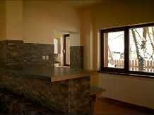 Vila Ramet - accommodation in  Apuseni Mountains (11)