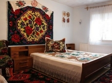 Pensiunea Rustic - accommodation in  Maramures Country (07)
