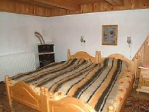 Pensiunea Aurora - accommodation in  Motilor Country, Arieseni (08)
