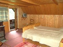 Pensiunea Aurora - accommodation in  Motilor Country, Arieseni (09)