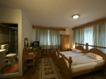 Pensiunea Aurora - accommodation in  Motilor Country, Arieseni (10)