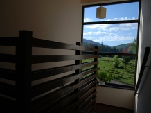 Pensiunea Iara - accommodation in  Apuseni Mountains, Motilor Country, Arieseni (16)