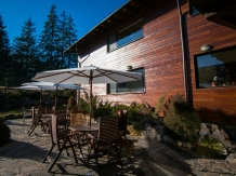 Pensiunea Iara - accommodation in  Apuseni Mountains, Motilor Country, Arieseni (25)