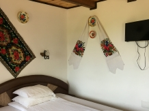 Pensiunea Teleptean - accommodation in  Maramures Country (23)